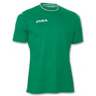 Tricou fotbal Lyon JOMA