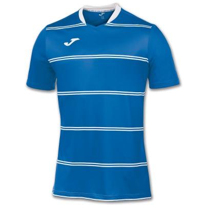 Tricou fotbal Standard JOMA