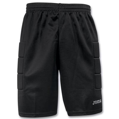 Pantaloni scurti portar Protec JOMA