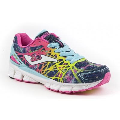 Pantofi sport alergare pentru femei Storm Viper Lady 703, JOMA