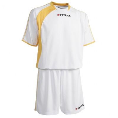Echipament fotbal SEVILLA301 Patrick