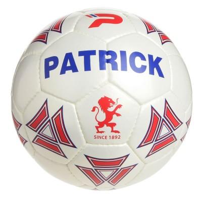 Minge fotbal FALCON801 aprobata FIFA PATRICK