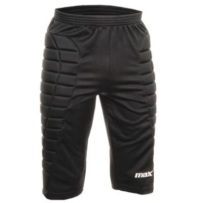 Pantalon portar fotbal PAVIA MaxSport