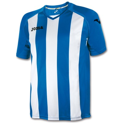Tricou fotbal Pisa 12 JOMA