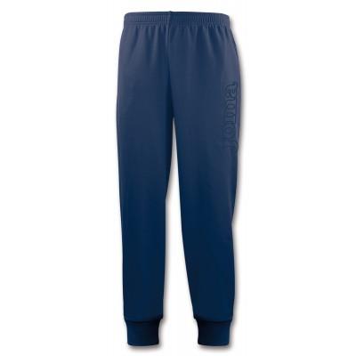 Pantaloni de trening bumbac 100% Invictus JOMA