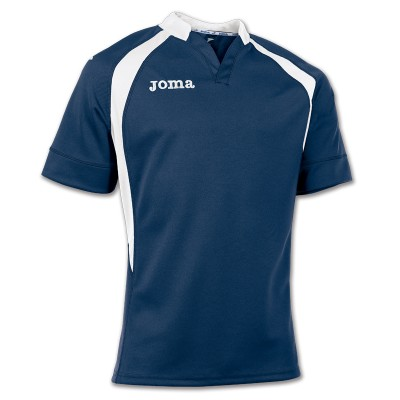 Tricou rugby Prorugby JOMA