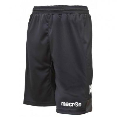 Pantalon scurt Portar Altair Macron