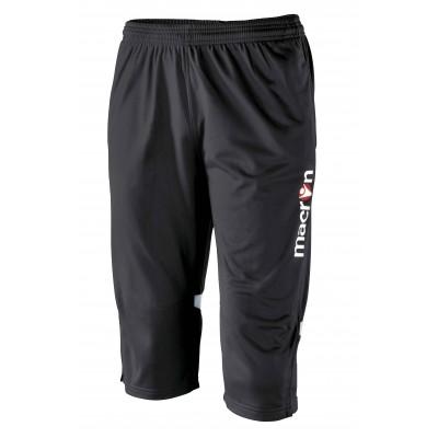 Pantalon 3/4 Nott