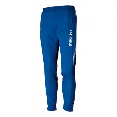 Pantaloni antrenament Pasha