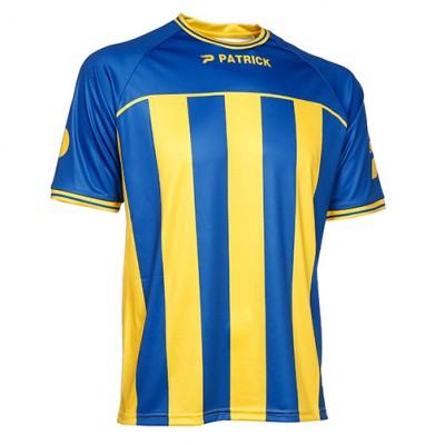 Tricou fotbal CORUNA105 Patrick