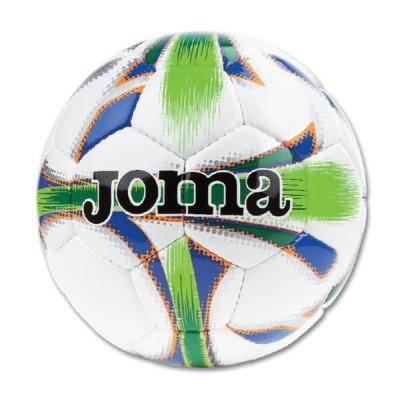 Minge fotbal Dali JOMA