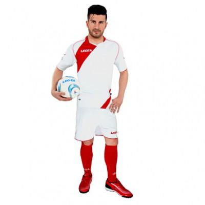 Echipament fotbal kit NAIROBI LEGEA
