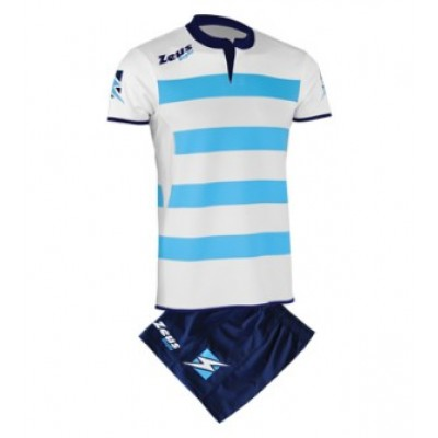 Echipament rugby Kit Recco ZEUS