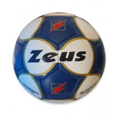 Minge fotbal KWB Platinum nr. 4 ZEUS