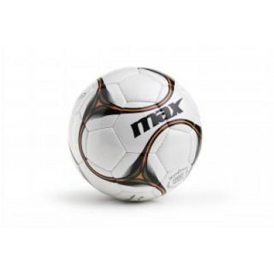Minge fotbal Istor MAX