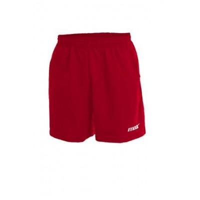 Pantaloni scurti Free Time MAX