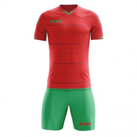 rosso-verde_chiaro