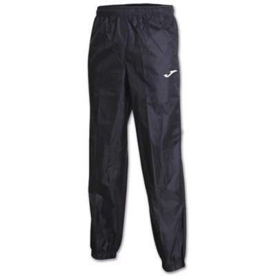 Pantaloni impermeabili Leeds, JOMA