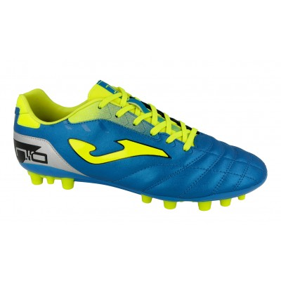 Ghete fotbal iarba artificiala NUMERO-10 704 ROYAL, JOMA