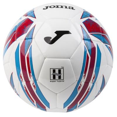 Minge fotbal Hybrid Haley Nr 4, JOMA