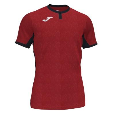 Tricou Fotbal Toletum II, JOMA