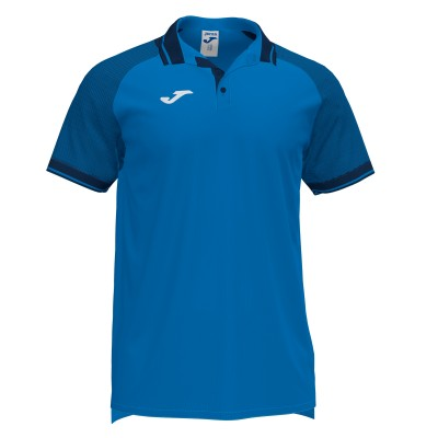Tricou Polo Essential, JOMA