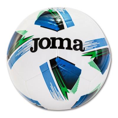 Minge fotbal Challenge Nr 5, JOMA