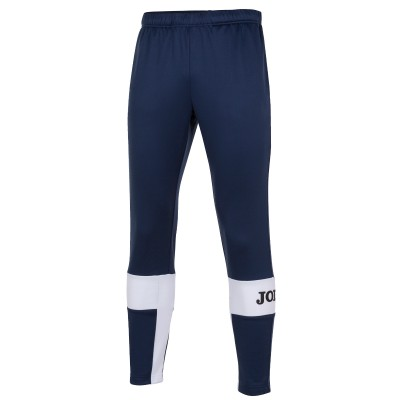 Pantaloni Largo Freedom, JOMA