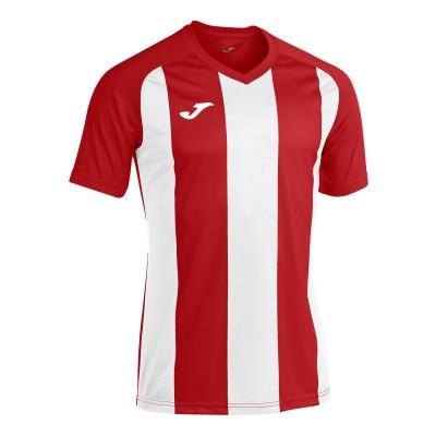Tricou fotbal Pisa II, JOMA