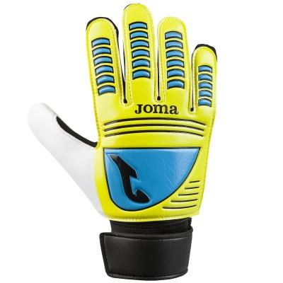 Manusi portar fotal Calcio 14, JOMA