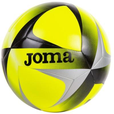 Minge fotbal Hybrid Evolution (set de 12 buc.), JOMA