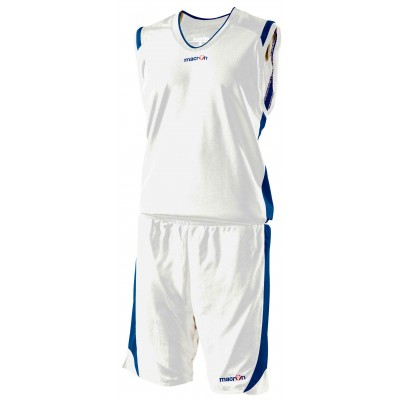 Echipament basket Berkeley