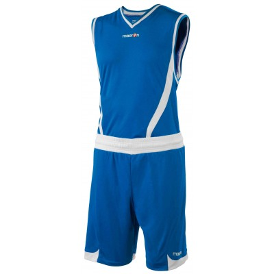 Echipament basket Duke