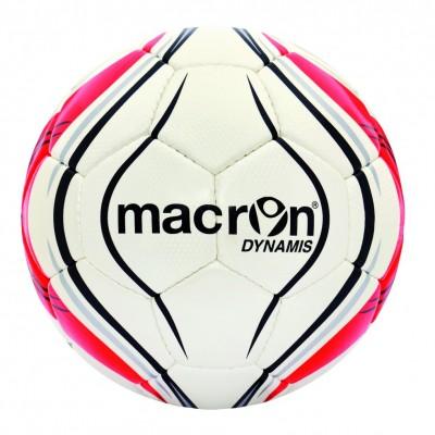 Minge fotbal Dynamis MACRON