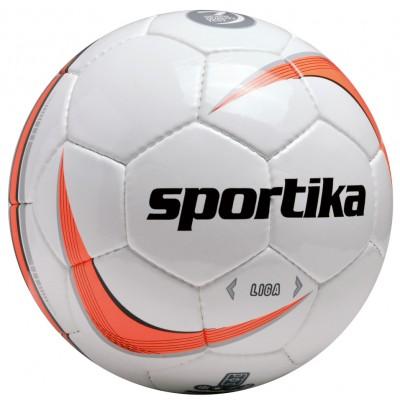 Minge fotbal Liga, SPORTIKA