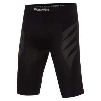 Pantaloni scurti Performance++, MACRON