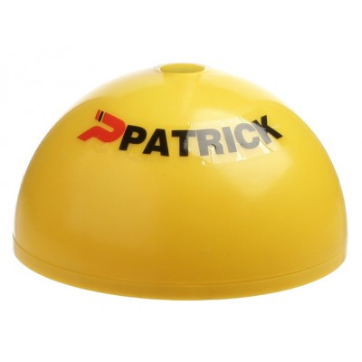 Baza pentru tepusa antrenament, PATRICK