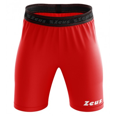 Pantaloni scurti elastici Bermuda Elastic Pro, ZEUS