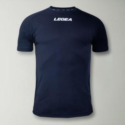 Tricou fotbal Lipsia, LEGEA