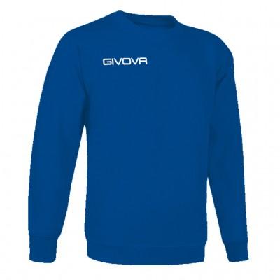 Bluza antrenament Givova One, GIVOVA