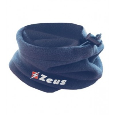 Guler din fleece Collare Pile, ZEUS