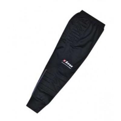 Pantaloni lungi portar fotbal Monos, ZEUS