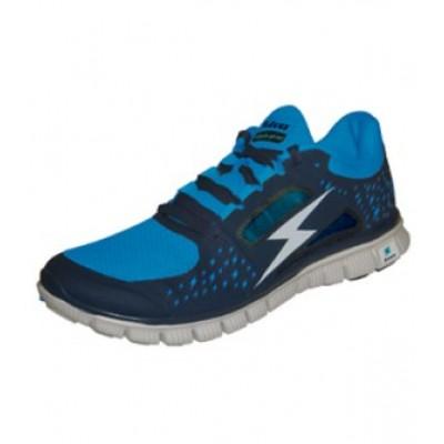 Pantofi alergare Hermes ZEUS