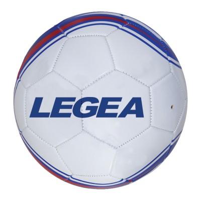 Minge fotbal Desc, LEGEA