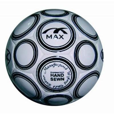 Minge fotbal in sala Bahamas MAX