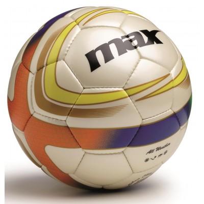 Minge fotbal Spirit, MAXSPORT