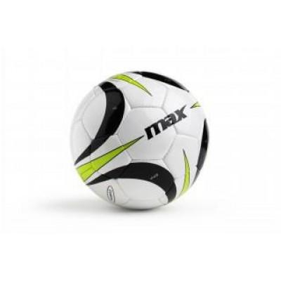 Minge fotbal Trivor MAX
