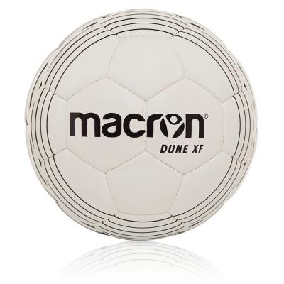 Minge fotbal pentru antrenament Dune XF, MACRON (set de 12 buc.)