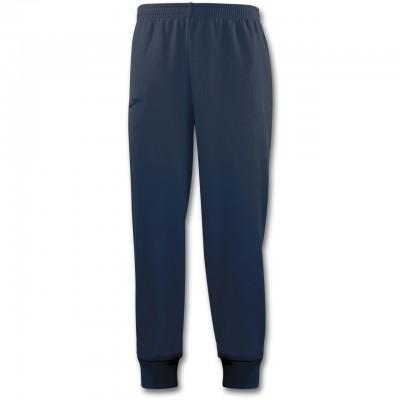 Pantaloni trening bumbac Pireo, JOMA