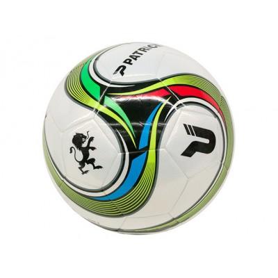 Minge fotbal pentru meci, GOAL801, PATRICK